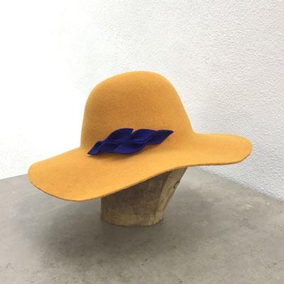 Hut kaufen Linz