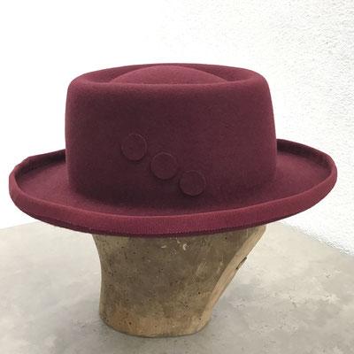 Hut kaufen Salzburg