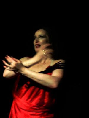 photo by Jayne Arrington-DanceCraft