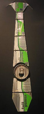 Full Speed (OMV-Energy Drink)