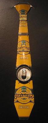 Ottakringer Bier