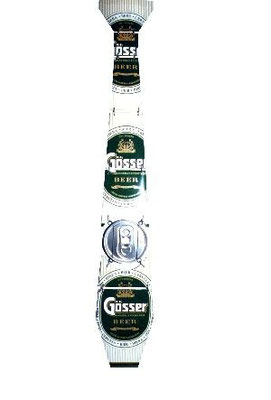 Gösser (alte Serie)
