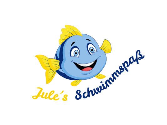 Jules Schwimmspaß