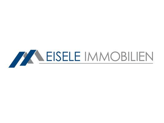 Logo Eisele Immobilien