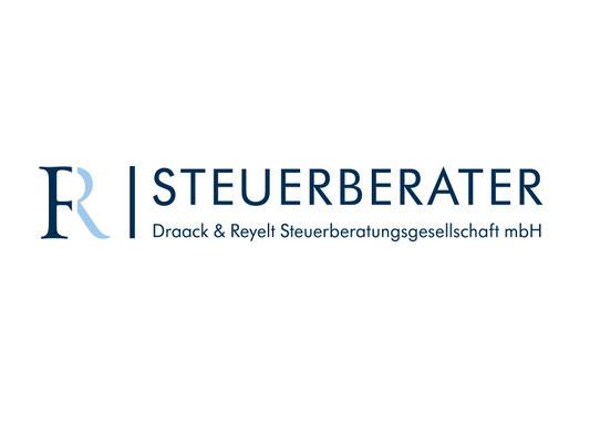 Steuerberater Reyelt