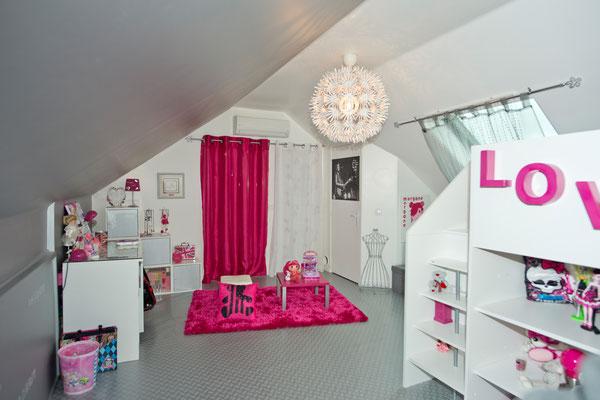 d coration d 39 int rieur angers ambiance t 39 m d co. Black Bedroom Furniture Sets. Home Design Ideas