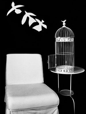 Omaggio a Henri Matisse