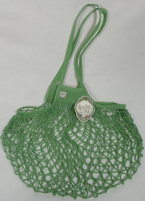 vert laitue