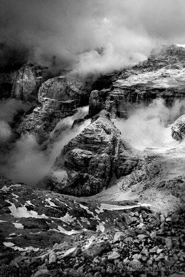 Delphicaphoto - Reportage Dolomiti