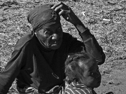 Delphicaphoto - Reportage Madagascar