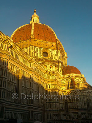 Delphicaphoto - Cities - Florence