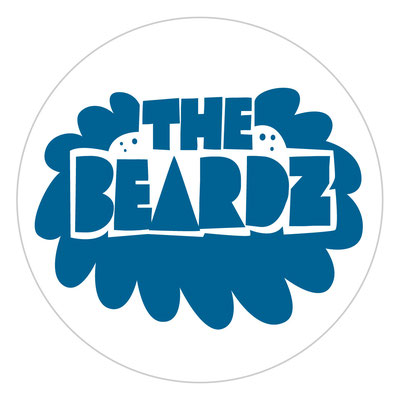 THE BEARDZ