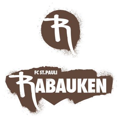 FC ST.PAULI RABAUKEN