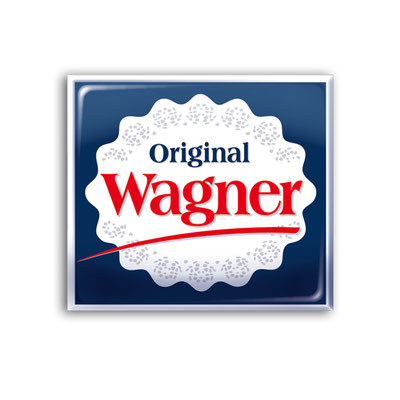 WAGNER (SYNDICATE DESIGN AG)