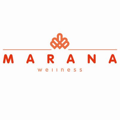MARANA WELLNESS
