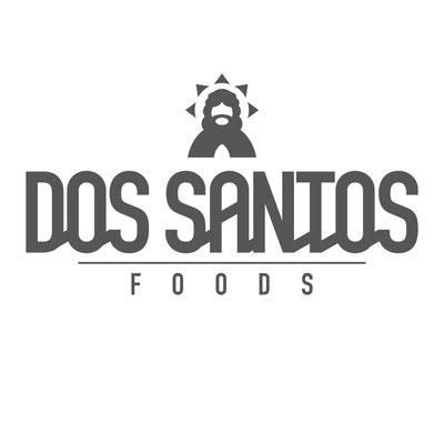DOS SANTOS FOODS