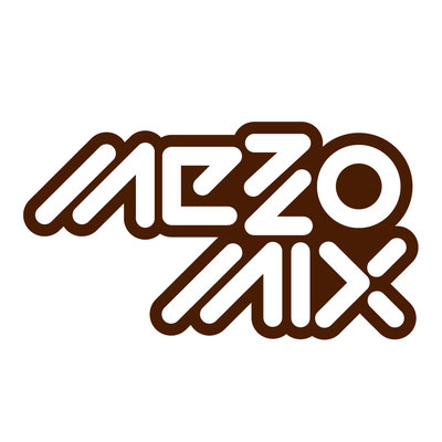 MEZZO MIX (SYNDICATE DESIGN AG)