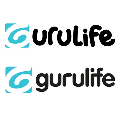 GURULIFE NETWORK
