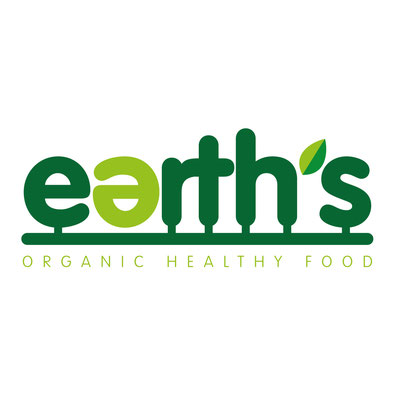 EARTH FOODS