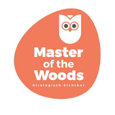 MASTER OF THE WOODS FINAL