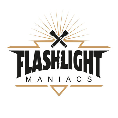 FLASHLIGHT MANIACS