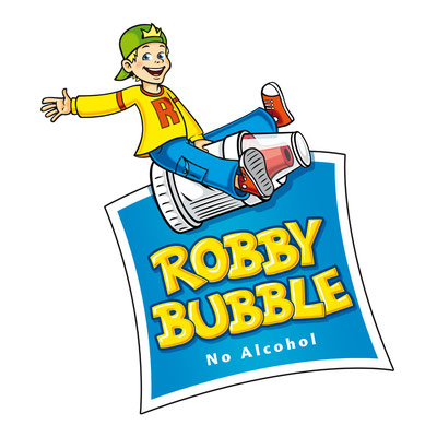 ROBBY BUBBLE (SYNDICATE DESIGN AG)
