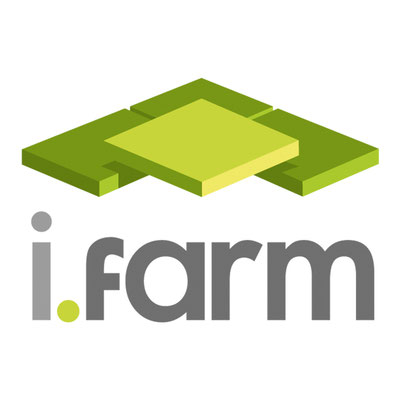 IFARM