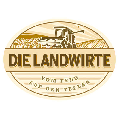 DIE LANDWIRTE (SYNDICATE DESIGN AG)