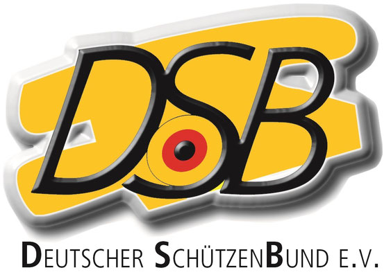 Deutscher Schützen Bund e. V.