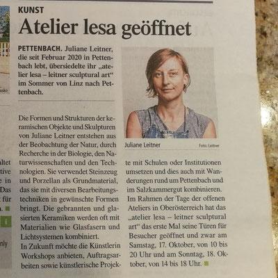 Tipps Nachrichten Kirchdorf