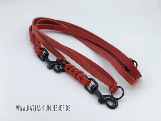 rot 10mm
