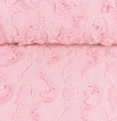 Fellimitat rosa