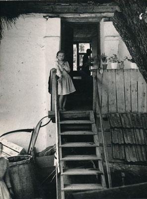Jan Lukas photographie vintage