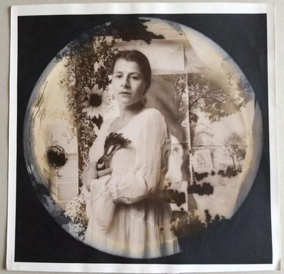 photo photographie époque tirage argentique Jonathan ABBOU