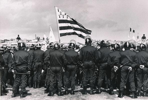 Henri Bureau photographie photo photographie époque tirage argentique
