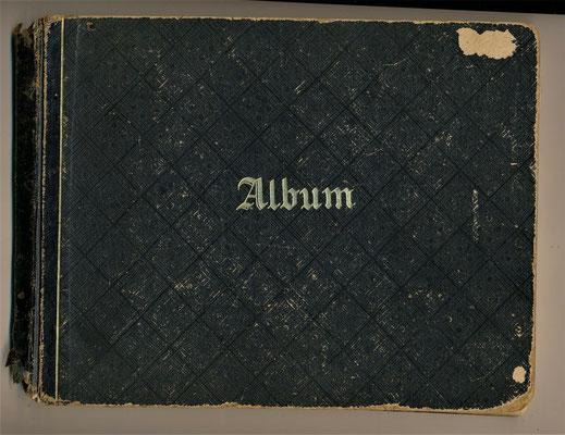 Charles Le Corbeiller album