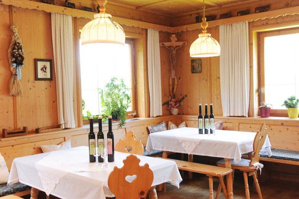Schnapsbrennerei Klammsteinhof