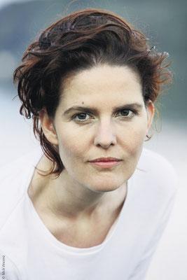 Katharina von Bülow (Foto: privat)