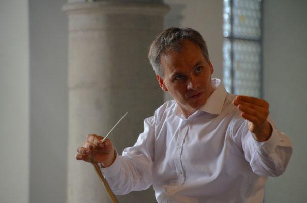 Markus Belmann (Foto: Stefan Brinkmann)