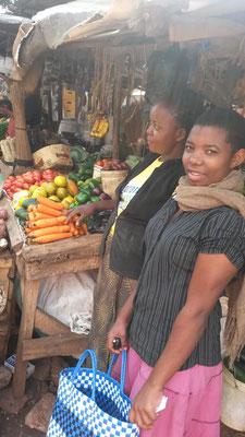 Adina am Markt
