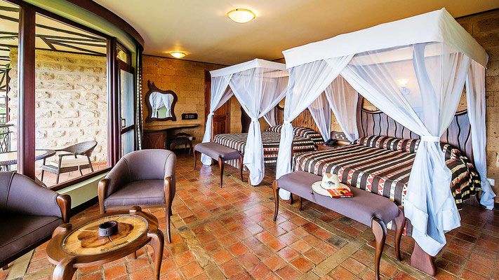 Lake Nakuru Sopa Lodge (Copyright: Sopa Lodges)