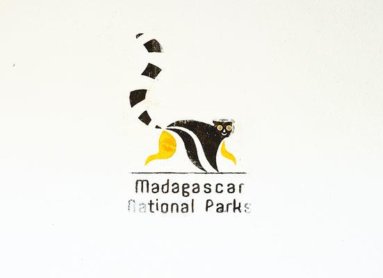 Madagaskars Nationalparks
