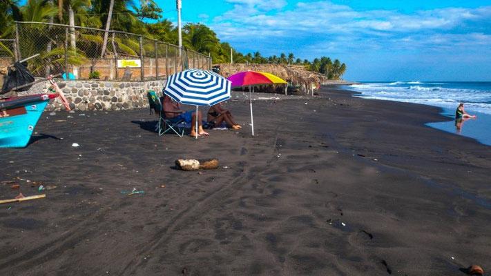 Beachtag