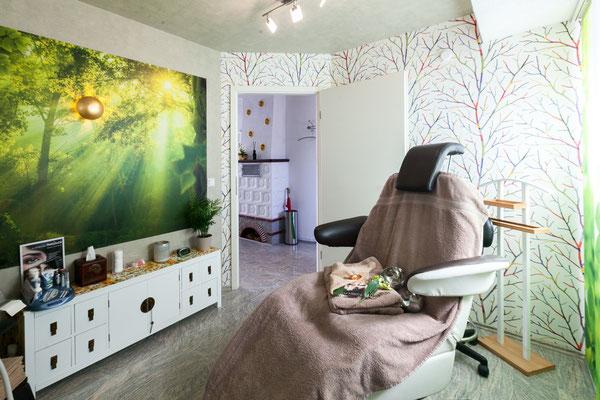 Kosmetik- und Wellnessstudio Meine Auszeit Pforzheim
