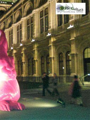 Oper, Wien ©Patrick Schröder