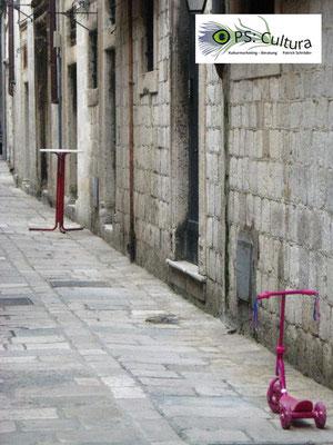 Dubrovnik ©Patrick Schröder