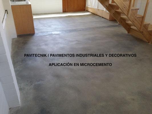 Pavitecnik,suelos,y,pavimentos,industriales,decorativos,en,microcemento