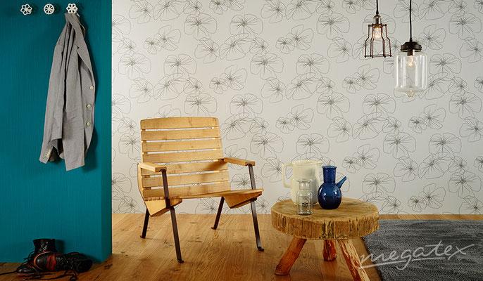 tapeten der profi wenn es um s holz geht. Black Bedroom Furniture Sets. Home Design Ideas