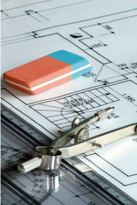Lagerconsulting: Beratung, Planung, Kalkulation, Montage von Regalanlagen + Lagereinrichtung.