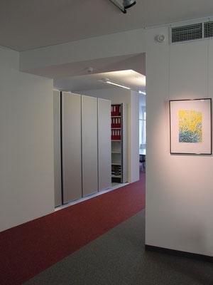 Rollregal - Archivregale Lagerregale - zu kaufen bei lagerconsulting.at
